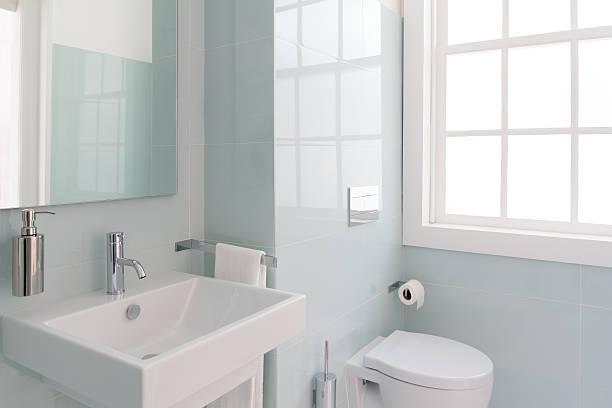 Bathroom Remodeling Contractors in San Diego, CA | San ...